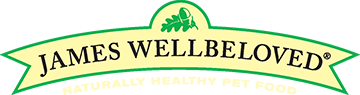 James Wellbeloved - Naturally Healthy