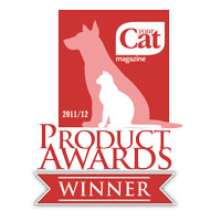 best-dry-cat-food