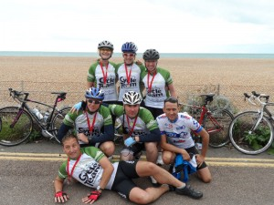 big-bike-ride-for-dogs-for-the-disabled-completed