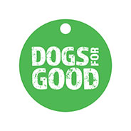 dogs-for-good
