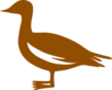 duck_small