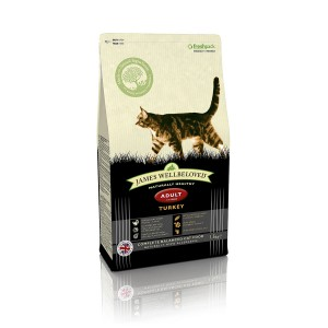 new-labels-on-our-cat-foods