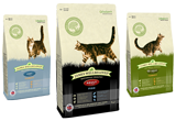 stylish-new-look-cat-food-products